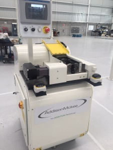 EG50-RSE (2)